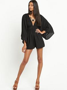 motel-motel-eclipse-playsuit