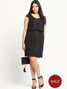 lovedrobe-lovedrobe-double-layer-lace-dress