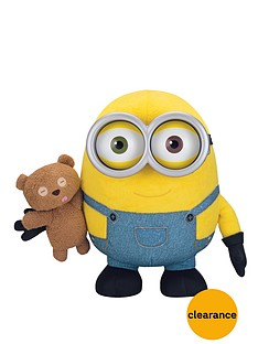 minions-10-inch-sleepy-time-minion-bob