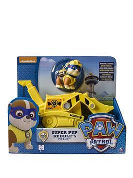 paw-patrol-super-pup-rubbles-crane