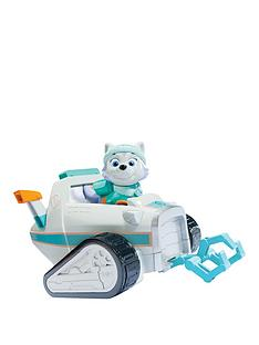 paw-patrol-paw-patrol-basic-vehicle-with-everest