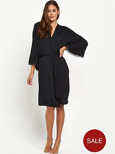 sorbet-black-viscose-wrap-with-lace-trim