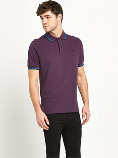 fred-perry-twin-tipped-short-sleeve-mens-polo-shirt