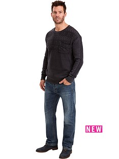 joe-browns-hit-the-road-mens-jumper