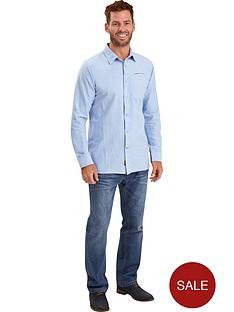 joe-browns-joe-browns-perfect-pocket-shirt