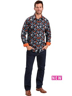 joe-browns-joe-browns-perfect-print-shirt