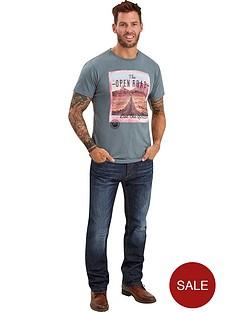 joe-browns-joe-browns-easy-joe-jeans