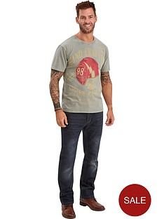 joe-browns-joe-browns-straight-joe-jeans
