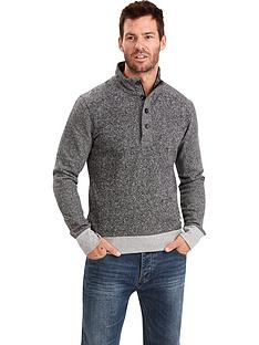 joe-browns-one-for-the-winter-funnel-neck-mens-top