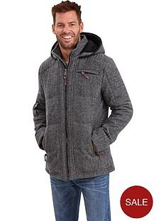 joe-browns-padded-biker-mens-jacket