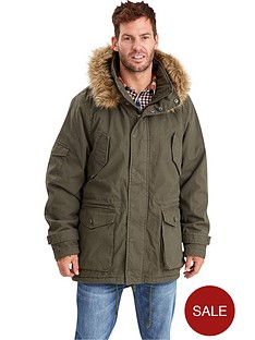 joe-browns-crazy-days-mens-parka-jacket