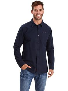 joe-browns-joe-browns-perfect-pocket-shirt