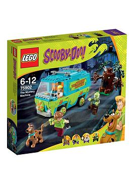 lego-scooby-doo-the-mystery-machine-75902