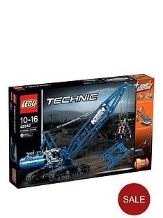 lego-crawler-crane