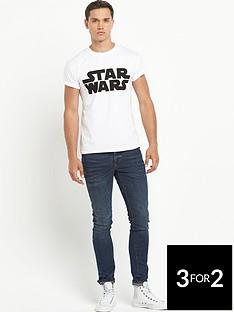 star-wars-star-wars-logo-tee