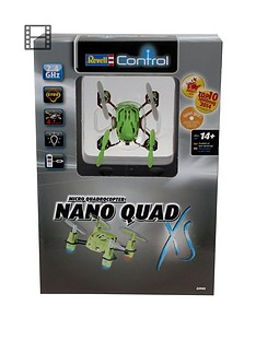 revell-radio-control-mini-quad-copter-nano-quad-green