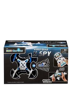 revell-radio-control-wifi-quadcopter-x-spy