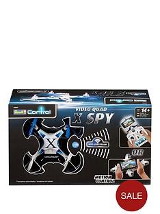 revell-radio-control-wifi-quadcopter-x-spy