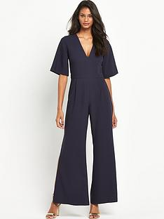 definitions-wide-leg-jumpsuit
