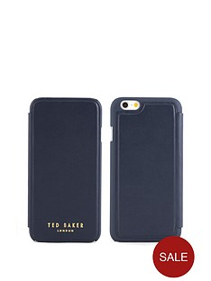 ted-baker-iphone-6-leather-style-folio-case