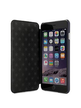 ted-baker-iphone-6-plus-leather-style-folio-case