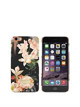 iPhone 6 Plus Salso Hard Shell Case