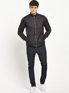river-island-ls-nylon-shacket