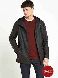 river-island-mens-hooded-jacket