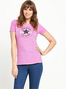 converse-converse-heathered-t-shirt