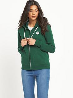 converse-converse-full-zip-hooded-top