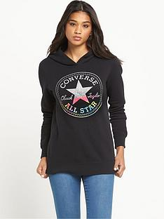converse-graphic-long-line-zipped-hooded-top