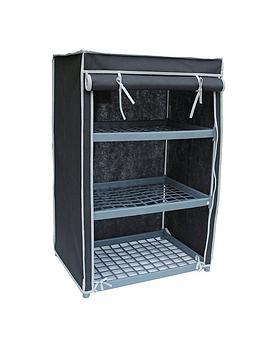 new-ideal-3-shelf-storage-unit