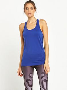 only-play-only-play-anissa-seamless-training-vest