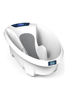 aqua-scale-30-next-generation-baby-bath-with-scale-white