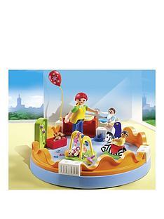 playmobil-city-life-playgroup-5570
