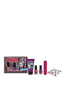 monster-high-nail-art-gift-set