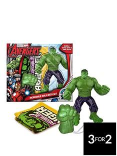 the-avengers-avengers-assemble-3d-hulk-bath-set