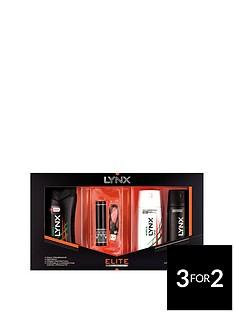 lynx-africa-powerbanknbspgift-pack