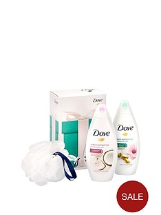 dove-real-beauty-gift-pack