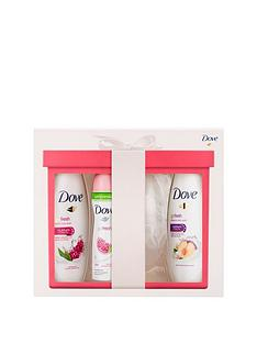 dove-be-you-ti-fulnbspgift-pack