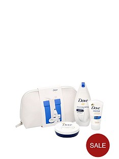 dove-real-woman-gift-pack