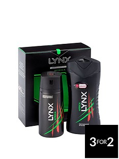 lynx-africa-duo-gift-pack