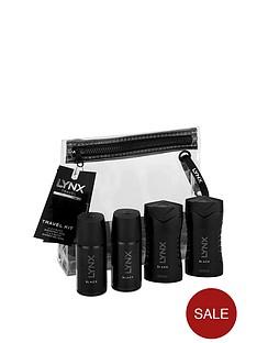 lynx-black-amp-peace-minis-travel-bag-gift-pack