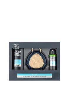 dove-men-care-shower-tool-gift-pack