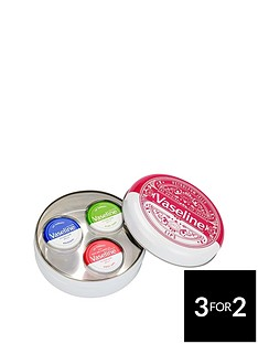 vaseline-pink-retro-lip-gift-tin