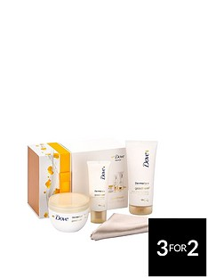 dove-dermaspa-goodness-3-pampering-gift-box-set