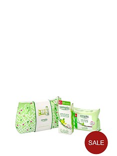 simple-gift-of-care-cosmetics-bag