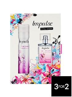 impulse-impulse-vital-spark-gift-pack