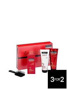 tresemme-tresemme-7-day-smooth-gift-pack