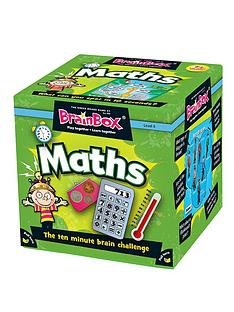 brain-box-maths-quiz-game